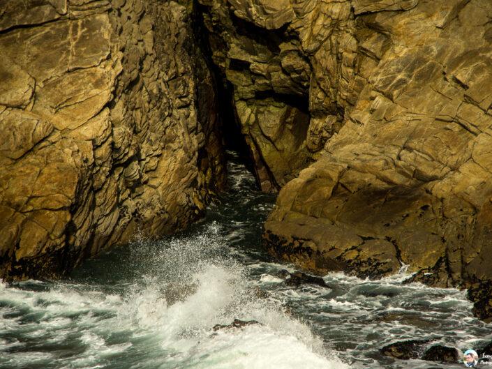 Fsai141110 24 Quiberon