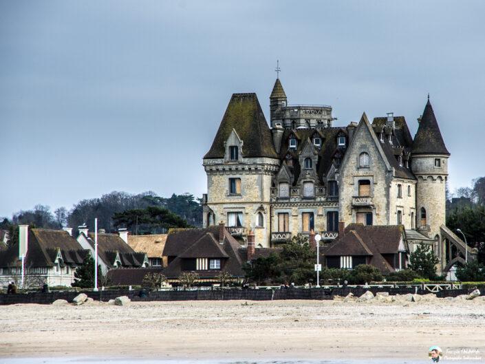 Fsai150406 09 Deauville