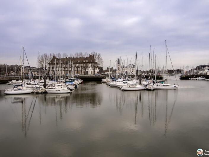 Fsai150406 14 Deauville