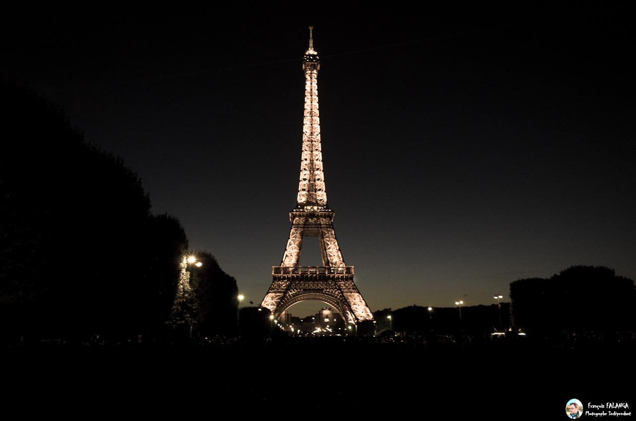 Fsai150725 01 Paris