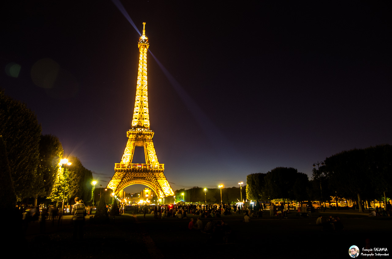 Fsai150725 03 Paris
