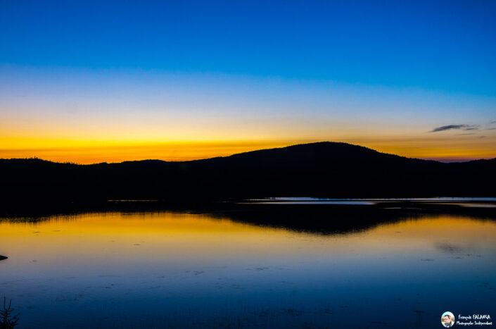 Fsai150823 120 Quebec Domaine du lac St Charles