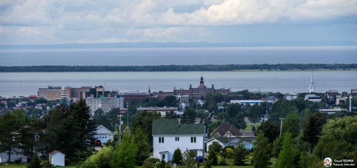Fsai150827 32 Quebec Rimouski