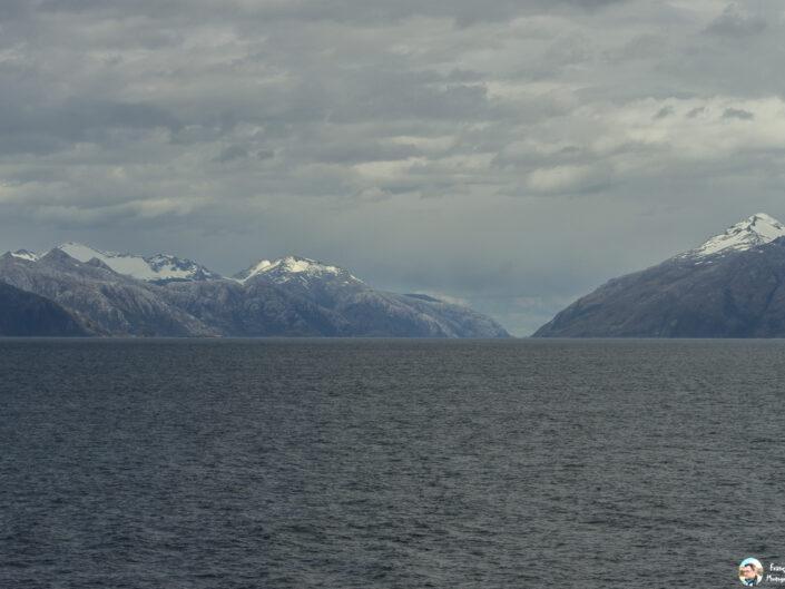 Fsai161215 02 Fjords Chiliens