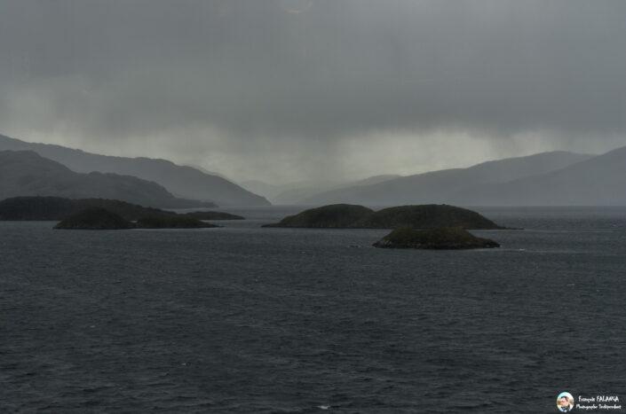 Fsai161215 03 Fjords Chiliens