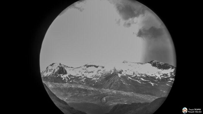 Fsai161215 04 Fjords Chiliens
