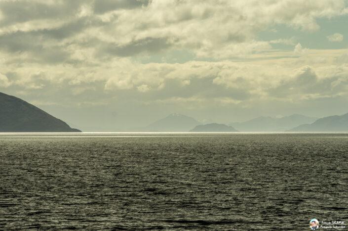 Fsai161215 05 Fjords Chiliens
