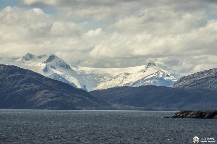 Fsai161215 07 Fjords Chiliens