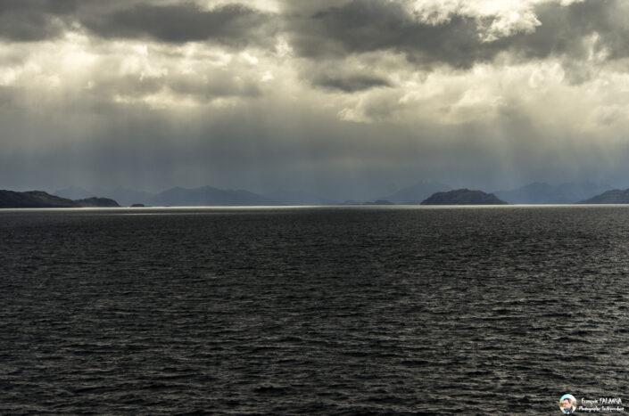 Fsai161215 09 Fjords Chiliens