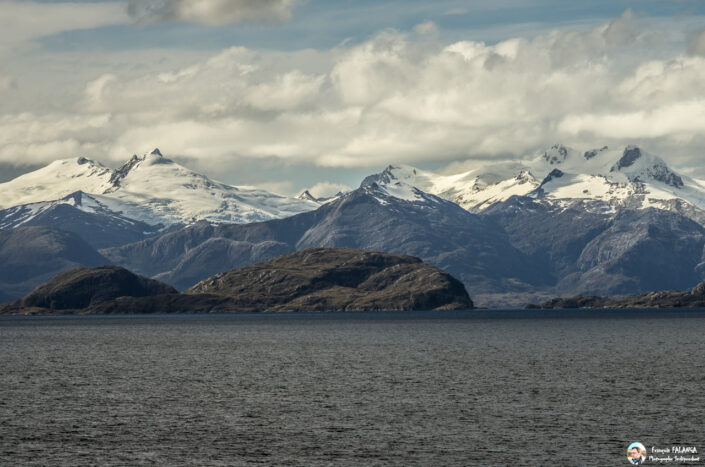 Fsai161215 10 Fjords Chiliens