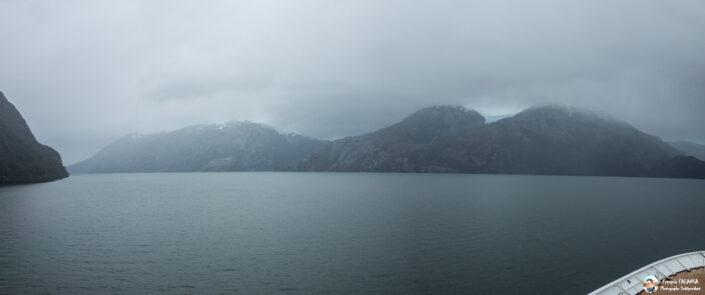 Fsai161216 01 Fjords Sarmiento
