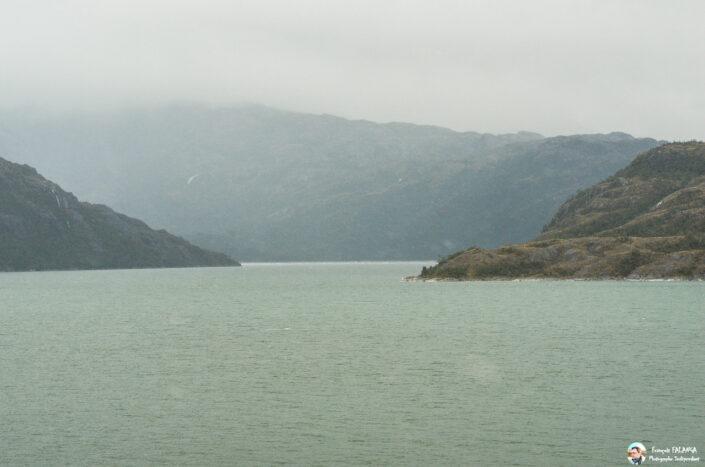 Fsai161216 02 Fjords Sarmiento