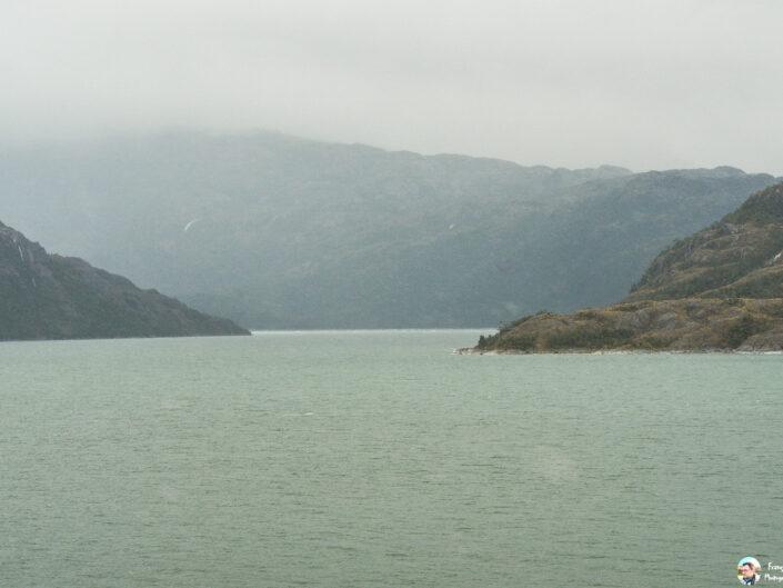 Canal Sarmiento