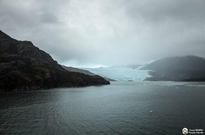 Fsai161216 04 Fjords Sarmiento