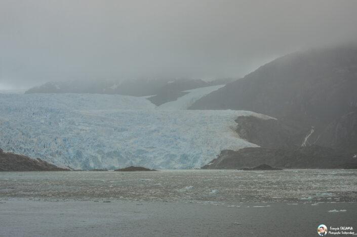 Fsai161216 05 Fjords Sarmiento
