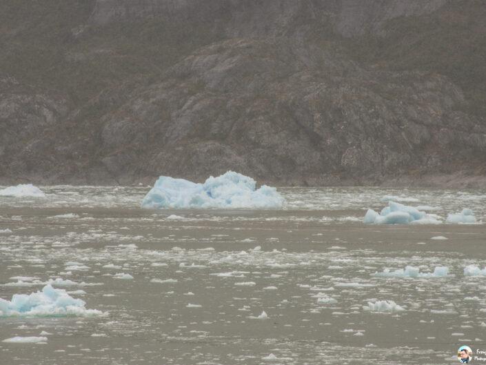 Fsai161216 08 Fjords Sarmiento