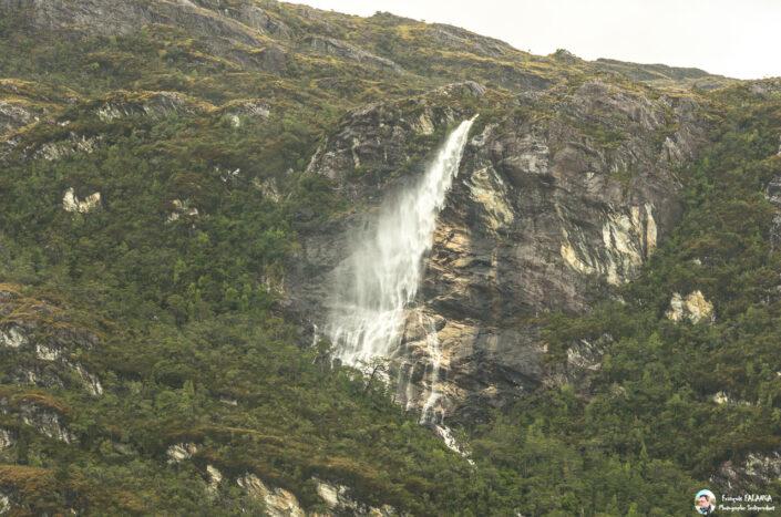 Fsai161216 10 Fjords Sarmiento