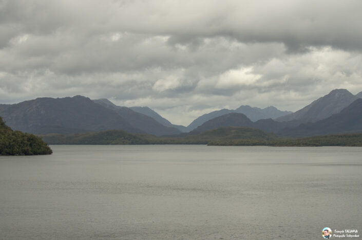 Fsai161217 02 Fjords Darwin
