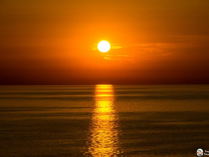 Fsai170826 086 Adriatique