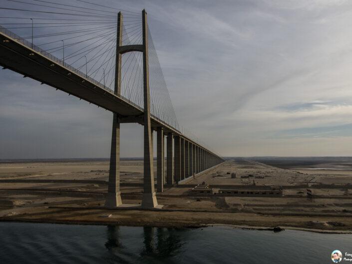 Fsai171211 02 Canal Suez