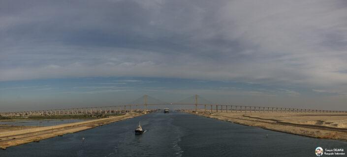 Fsai171211 03 Canal Suez