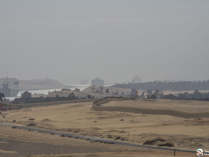 Fsai171211 05 Canal Suez