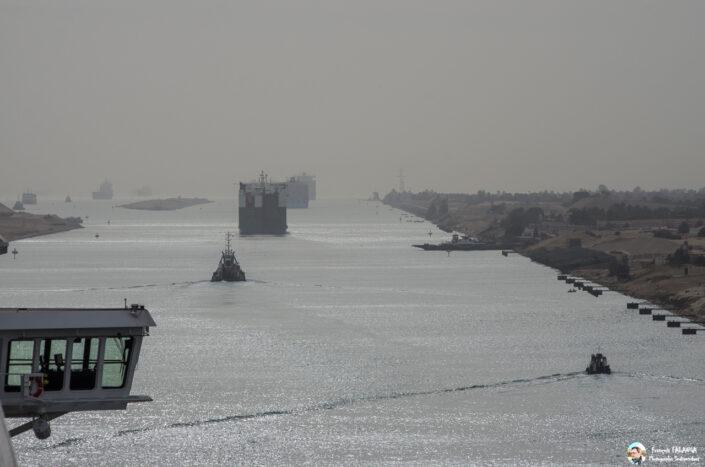 Fsai171211 06 Canal Suez
