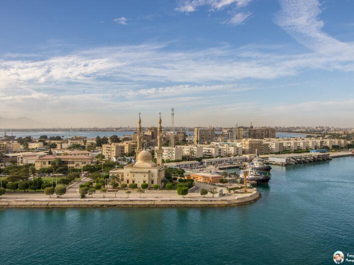 Fsai171211 09 Canal Suez