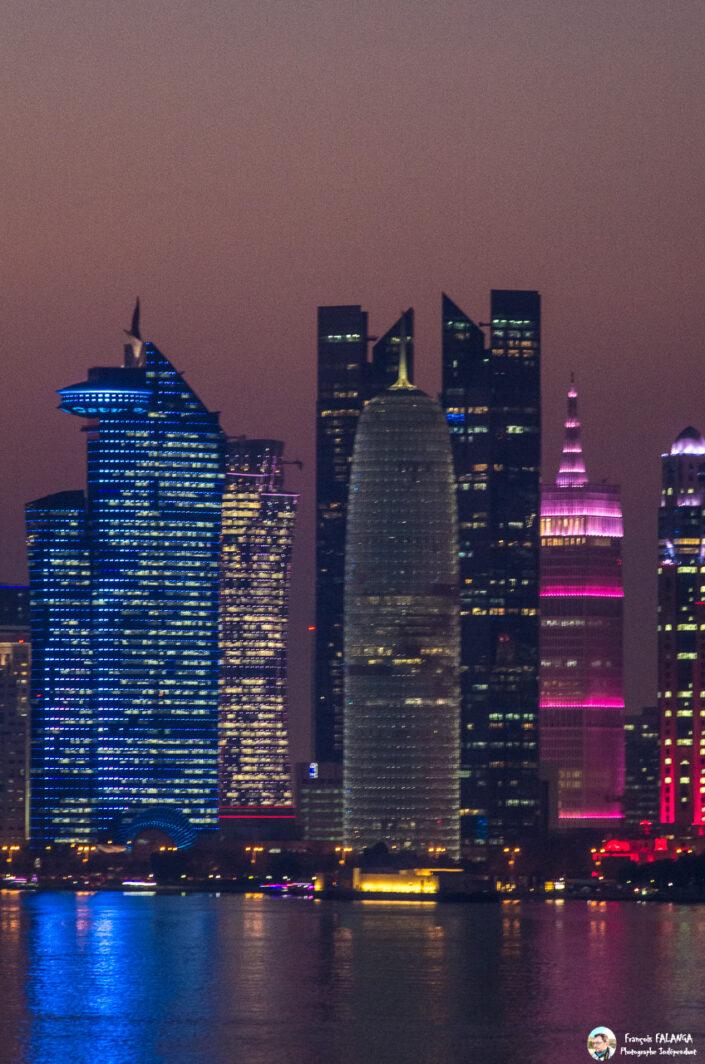 Fsai171220 06 Doha