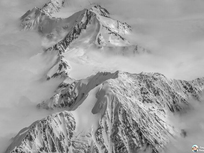 Galerie Alaska