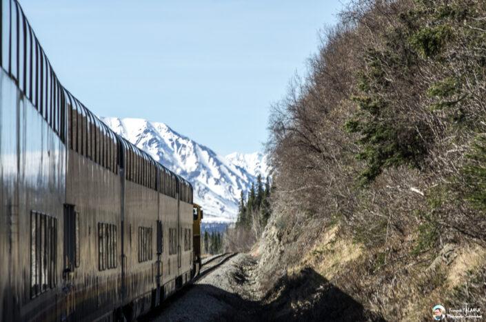 Fsai180526 028 Denali Anchorage