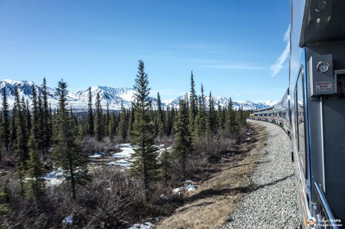 Fsai180526 037 Denali Anchorage