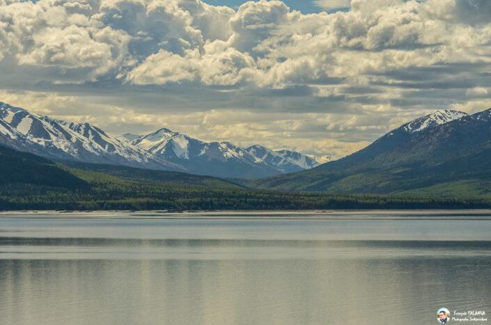 Fsai180527 004 Anchorage Seward