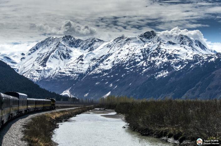 Fsai180527 039 Anchorage Seward
