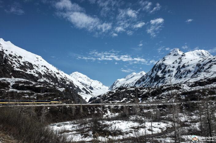 Fsai180527 057 Anchorage Seward