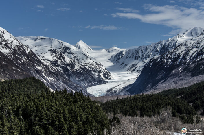 Fsai180527 073 Anchorage Seward