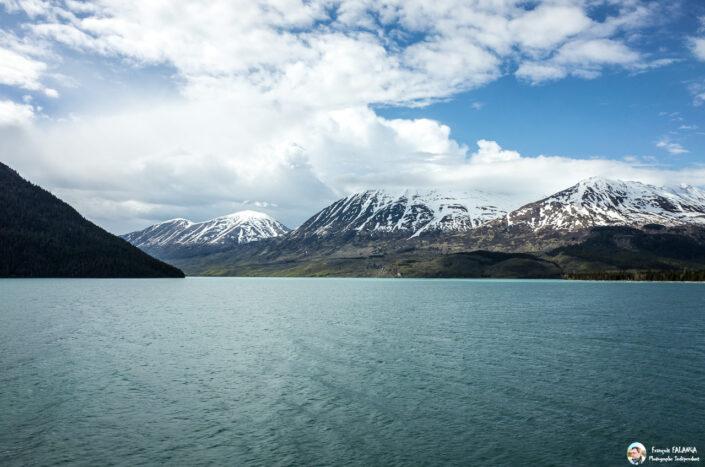 Fsai180527 098 Anchorage Seward