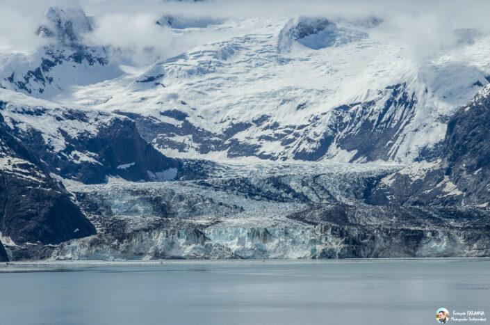 Fsai180529 070 GlacierBay