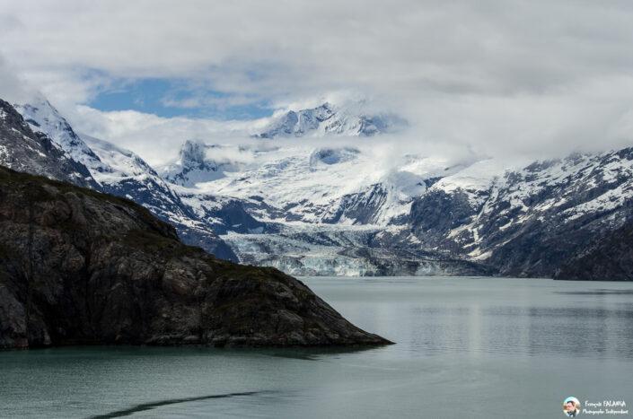 Fsai180529 075 GlacierBay