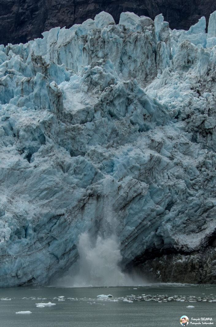 Fsai180529 121 GlacierBay