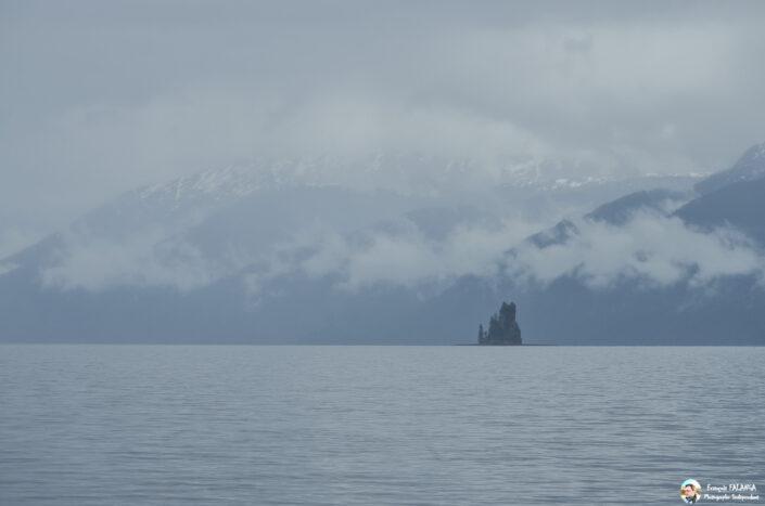 Fsai180601 059 Ketchikan MistyFjords