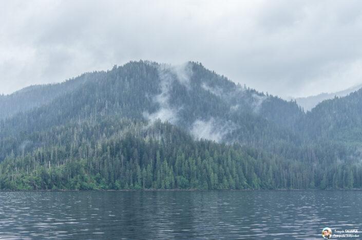 Fsai180601 063 Ketchikan MistyFjords