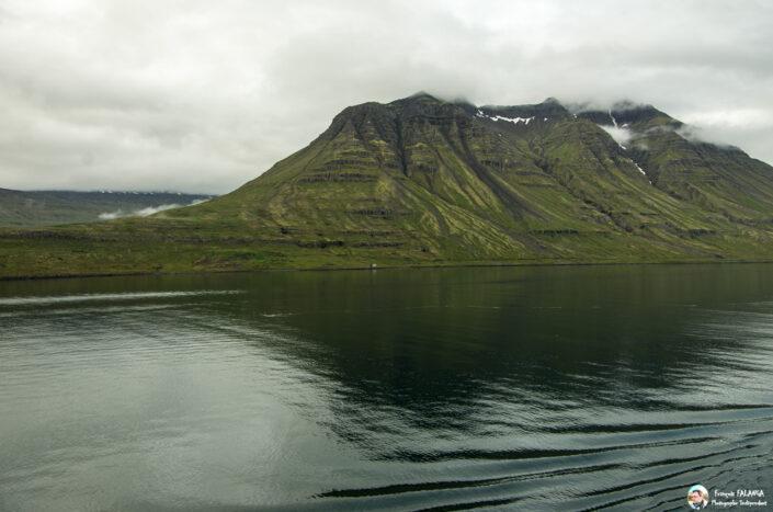 Fsai190814 002 Islande Seydisfjordur