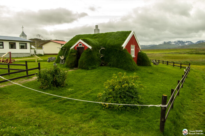 Fsai190814 039 Islande Seydisfjordur