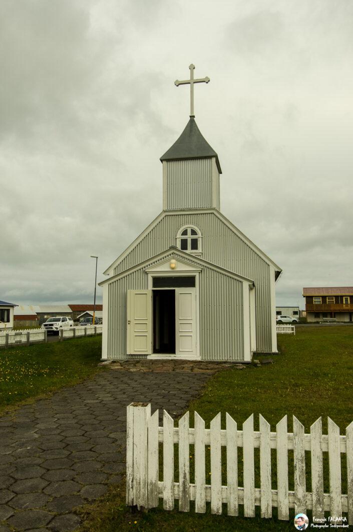 Fsai190814 040 Islande Seydisfjordur