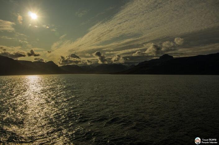 Fsai190814 111 Islande Seydisfjordur