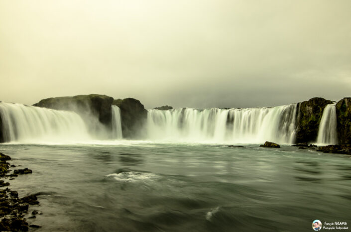 Fsai190815 014 Islande Akureyri