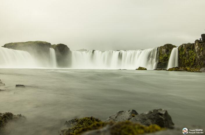 Fsai190815 016 Islande Akureyri