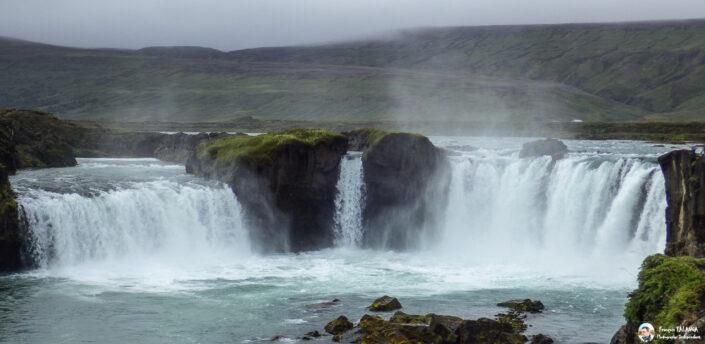 Fsai190815 028 Islande Akureyri