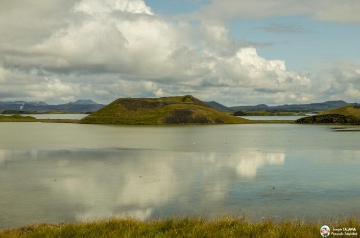 Fsai190815 042 Islande Akureyri
